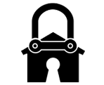 Denver CO Residential Locksmith