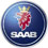 Automotive Locksmith for saab