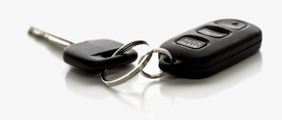 Car Key Replacement - Denver, CO - LOW RATES for Car Keys!