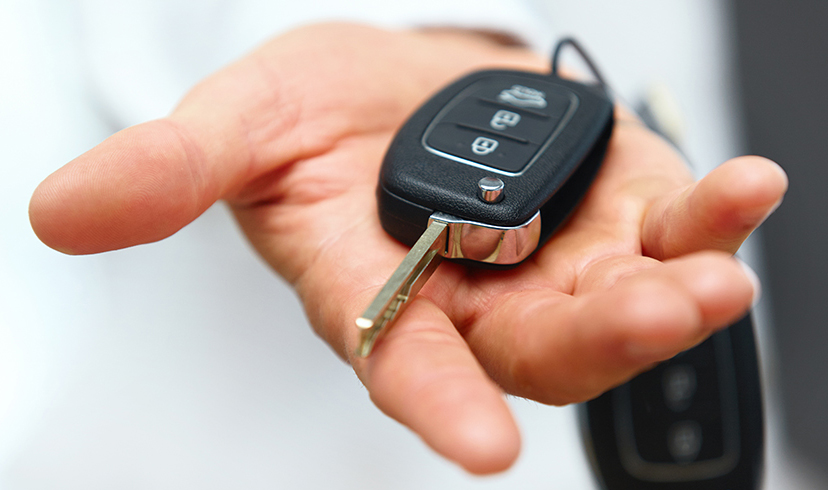 Car Key Replacement  Denver CO  LOW RATES for Car Keys