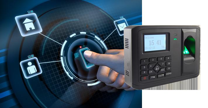 access control system, kuwait fingerprint system