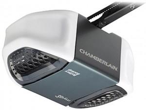Chamberlain WD962